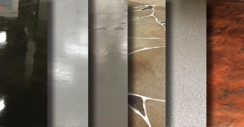 concrete-images