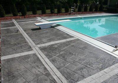 thin stamp pool deck.JPG